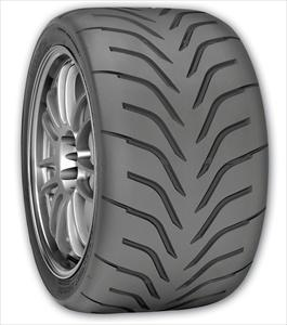 Proxes R888 Tires
